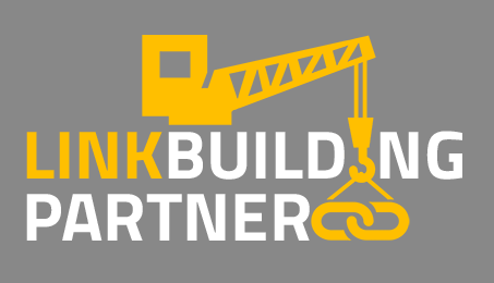 Linkbuilding Partner