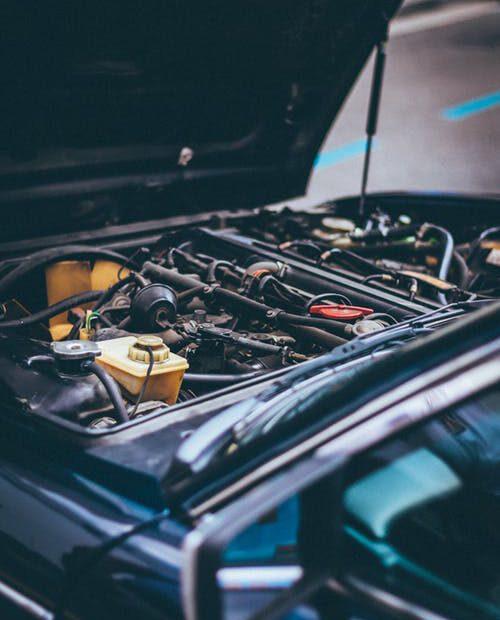 Goedkope auto onderdelen